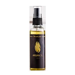 Arganový olej, 100 ml