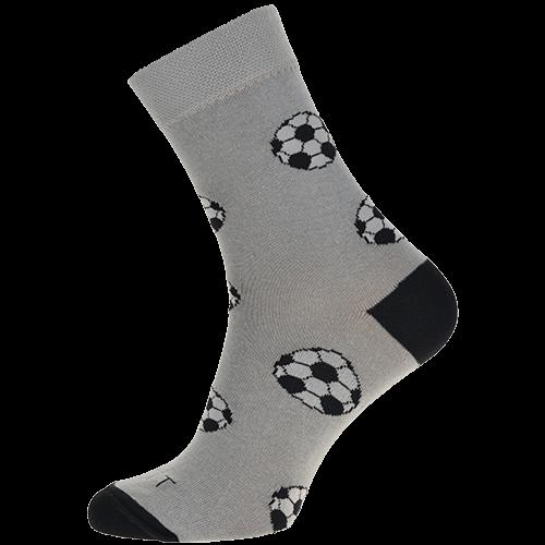 Ponožky - Fotbal