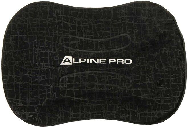 Nafukovací polštář Alpine Pro