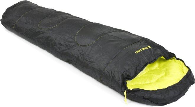 Dětský spací pytel Alpine Pro