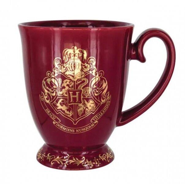 Hrnek: Hogwarts (325 ml)