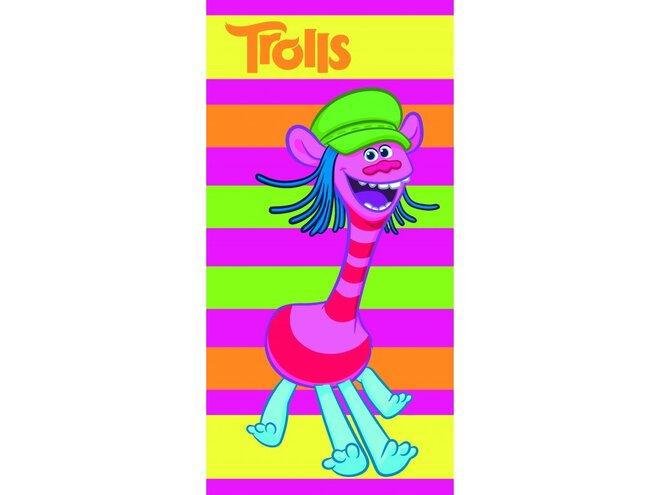 Osuška Trollové 019