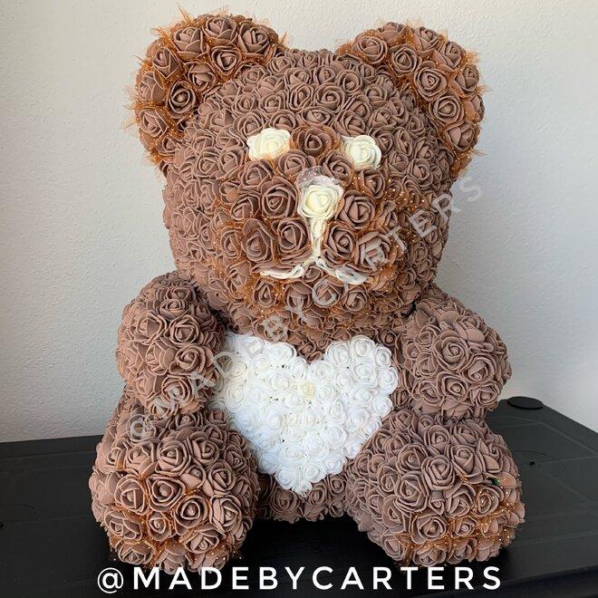 Medvídek Teddy - 32 cm