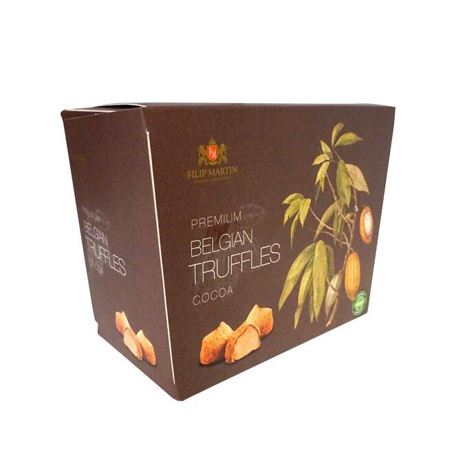 Kakaové, 150 g
