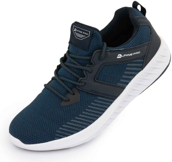 Pánská sportovní obuv Alpine Pro D