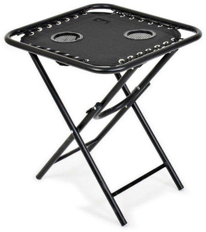 Kempingový stolek ALPINE PRO L