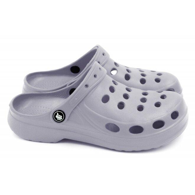 Dámské clogsy FLAMEshoes A-002