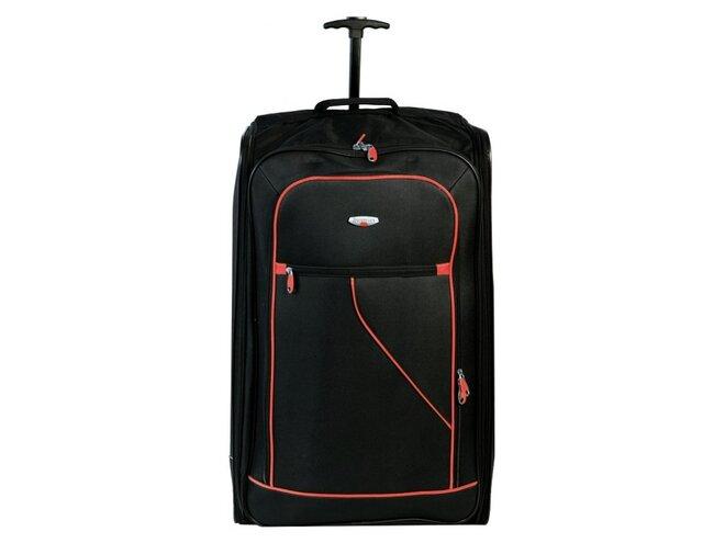 Cestovní kufr Jbtb54