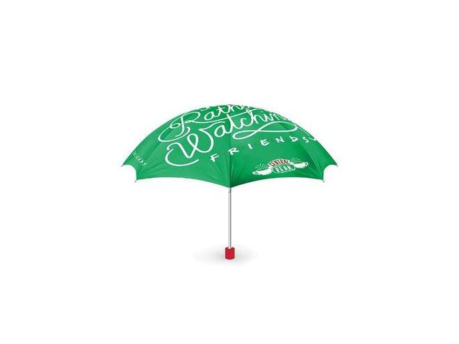 Deštník Central Perk