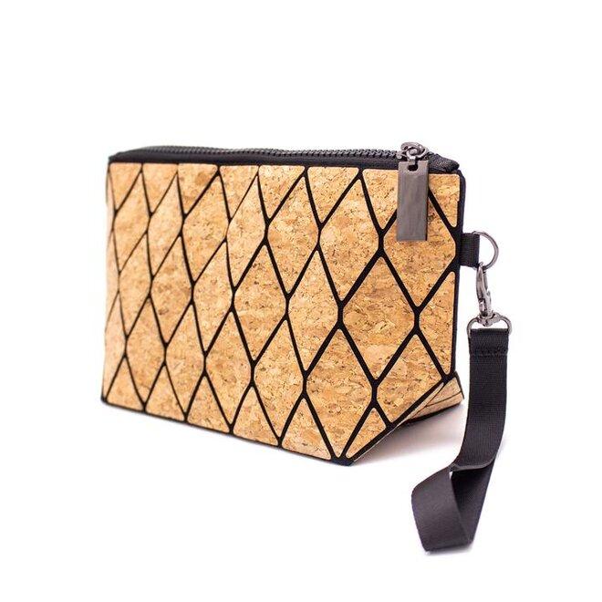Kosmetická taška Campos