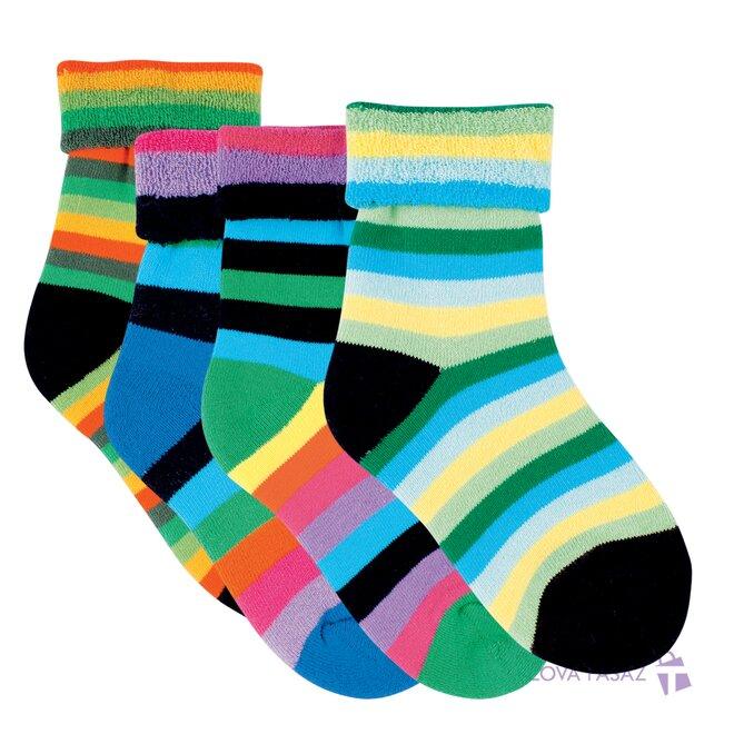 2x dětské ponožky 2211717