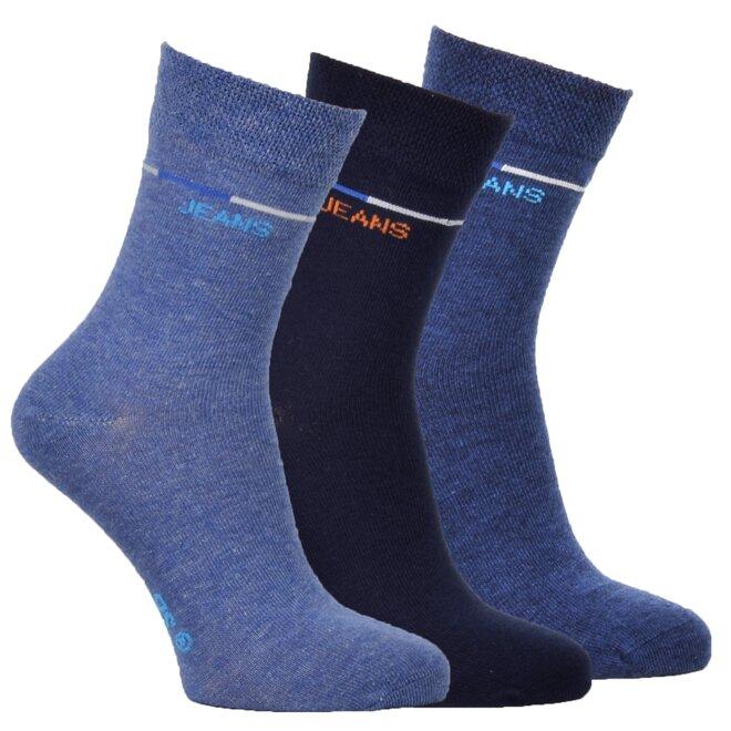 3x dětské ponožky 3413319