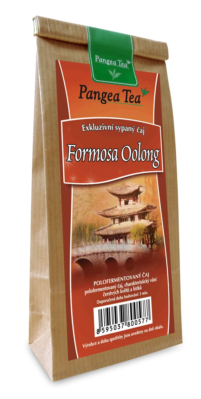Formosa Oolong 50 g