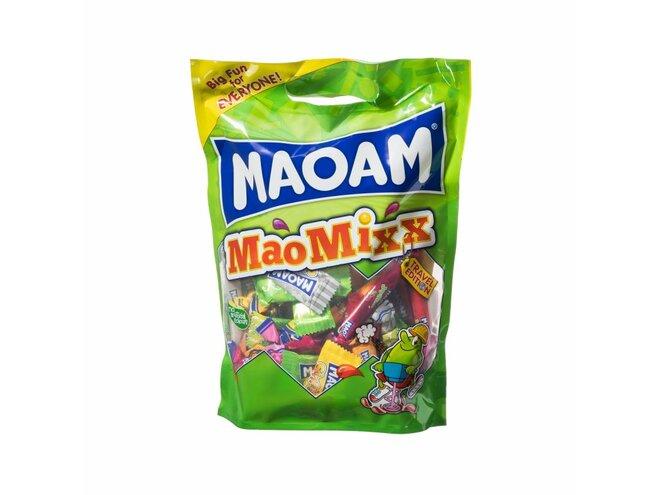 Maoam Mix Pouch, 750 g