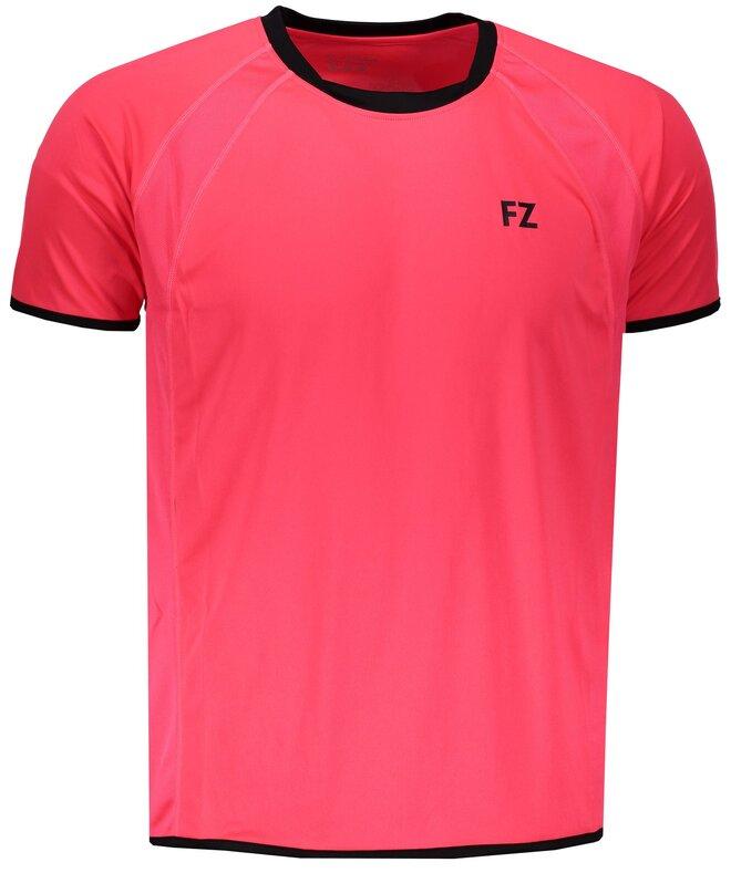 Unisex sportovní funkční triko Forza