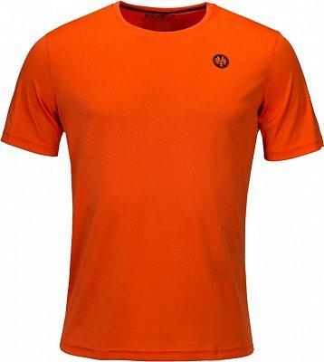 Pánské sportovní funkční tričko Oliver
