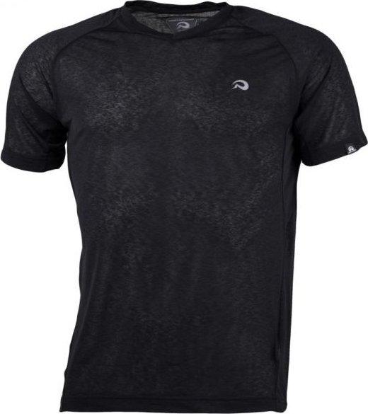 Pánské funkční tričko Northfinder