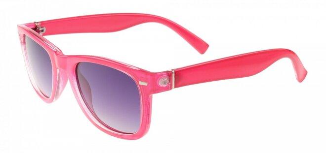 Polarizační brýle 243AP