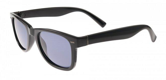 Polarizační brýle 243P/P