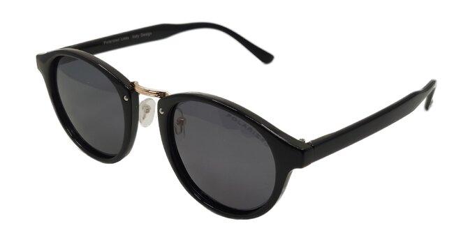 Polarizační brýle 2.126 tmavé