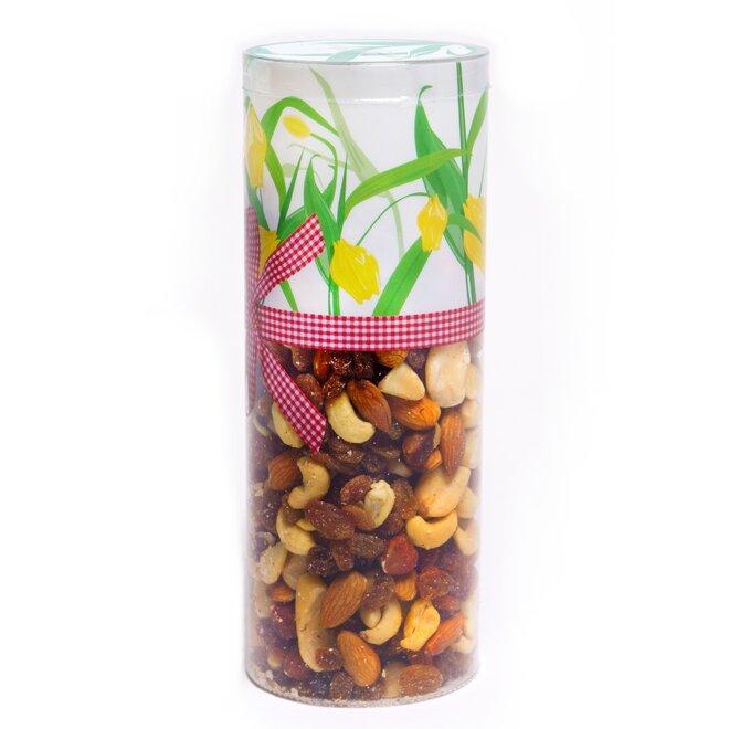 Mix Student s para ořechy v tubusu, 500 g