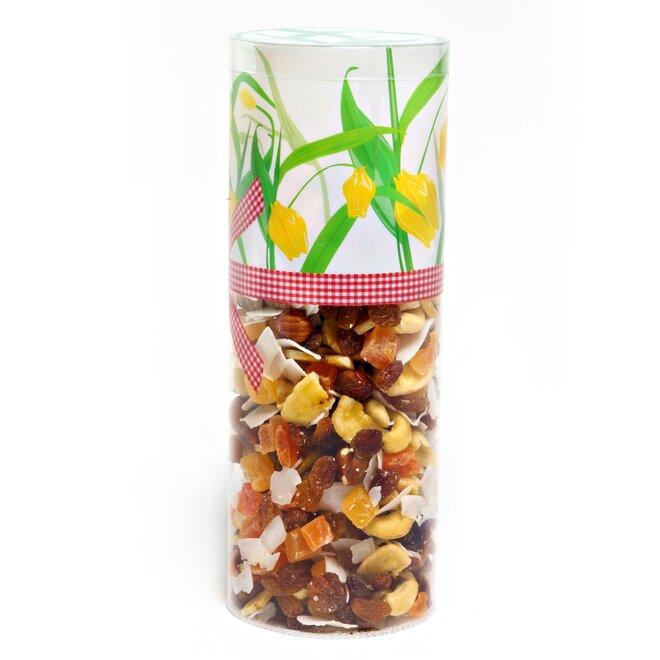 Mix Tropicana v tubusu, 500 g