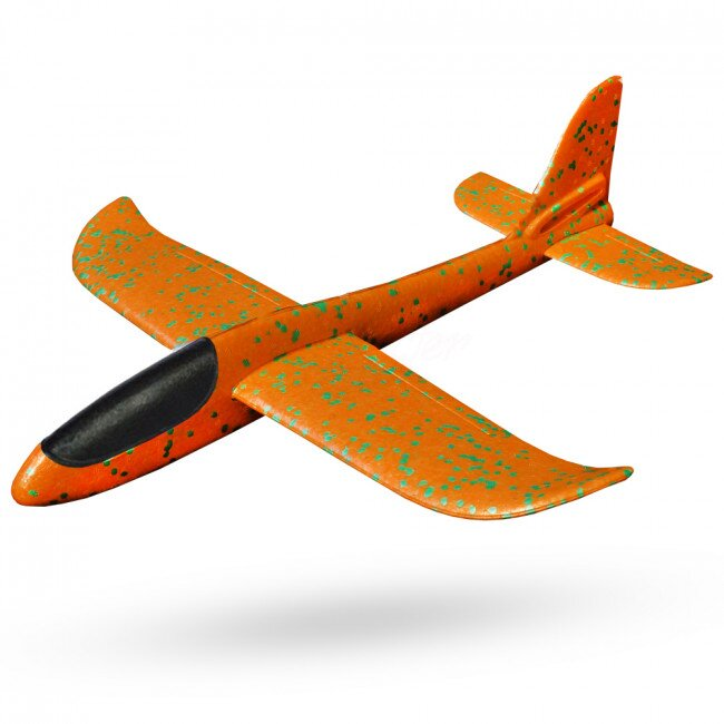 Oranžové 47 × 49 cm