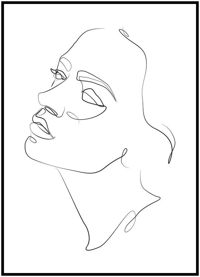 Plakát Okouzlená