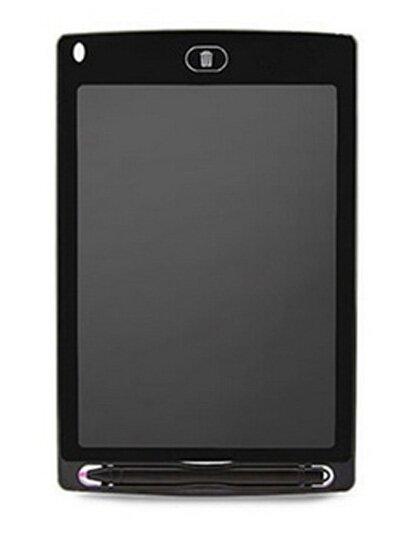 Elektronická kreslicí tabulka – černá