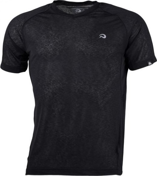 Funkční tričko Northfinder