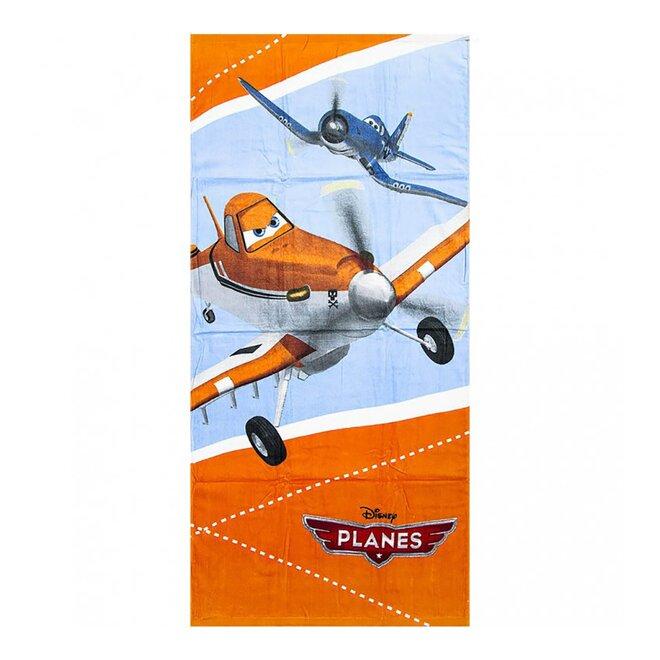 Osuška Letadla