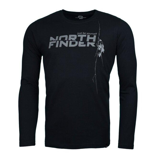 Tričko Northfinder