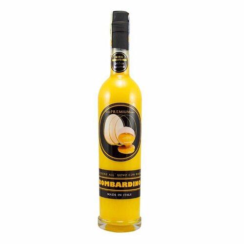 Bombardino Premium 500 ml