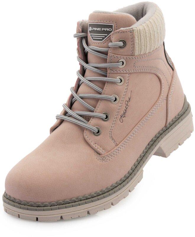 Dámská obuv Alpine Pro D