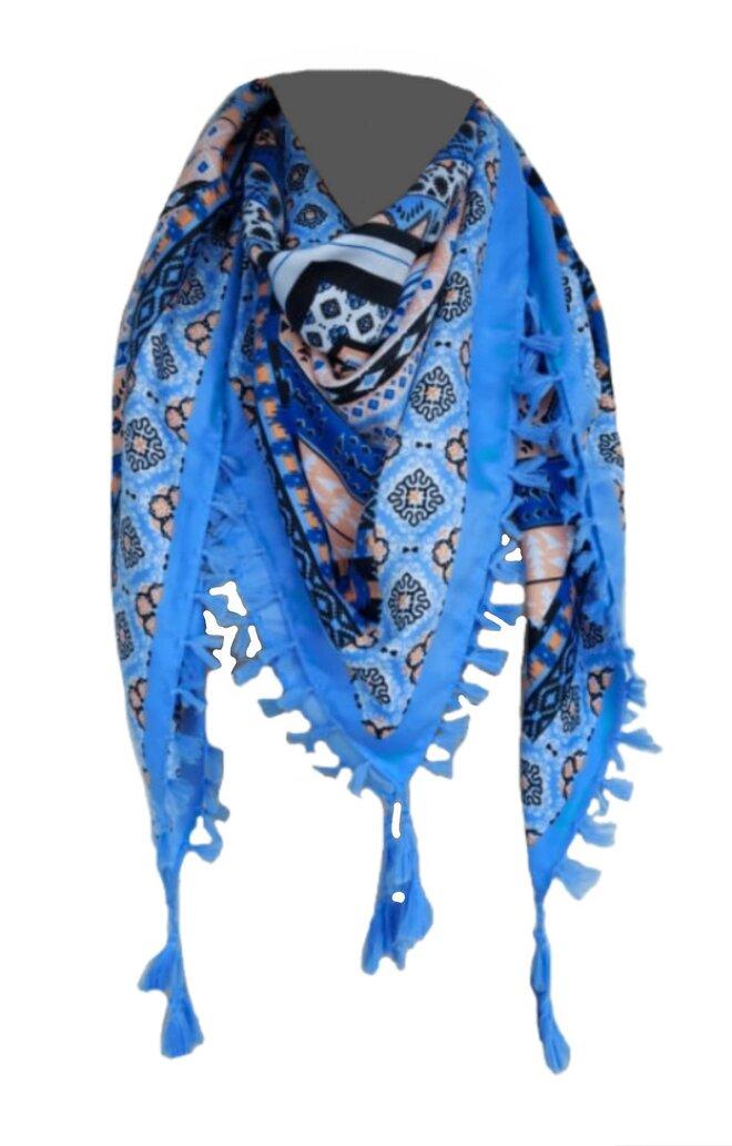 Lehký šátek