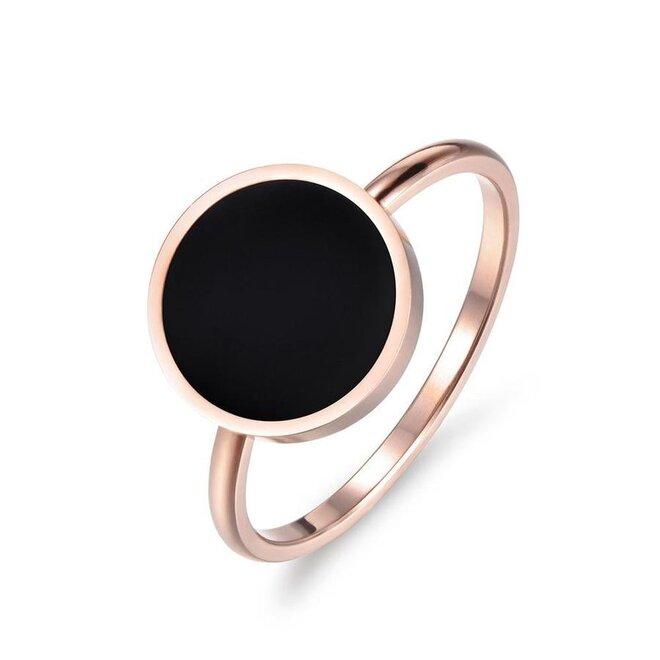 Kruhový prsten