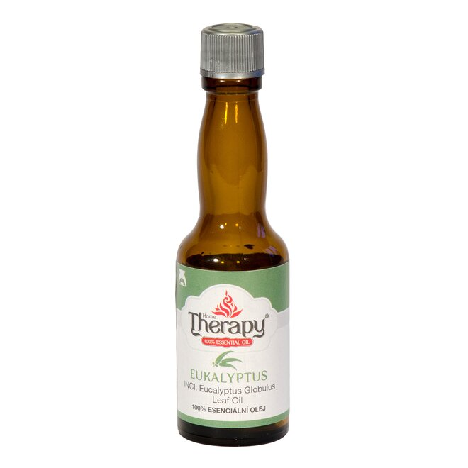 Eukalyptus, 20 ml