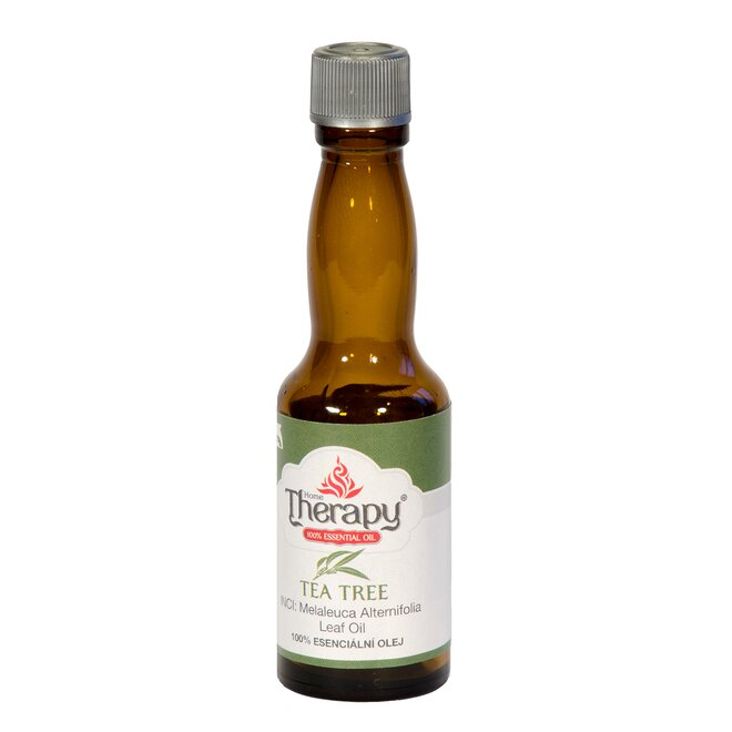 Tea Tree, 20 ml