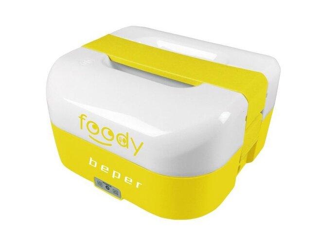 Elektrický obědový box Beper