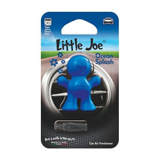 Vůně Little Joe - Ocean Splash