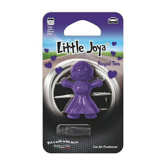 Vůně Little Joya - Royal Tea