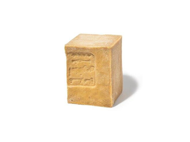 Excelentní bio olivové mýdlo, 190 g
