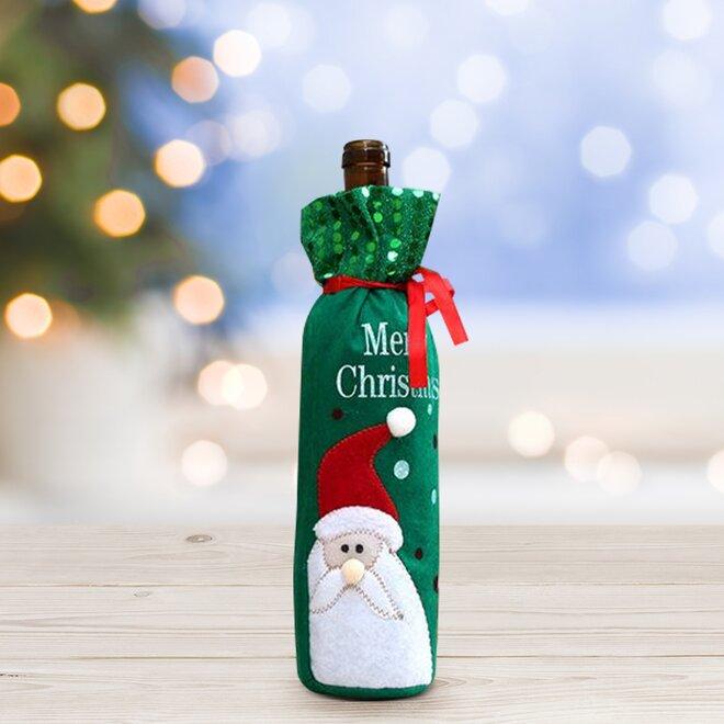 Pytlík - Santa