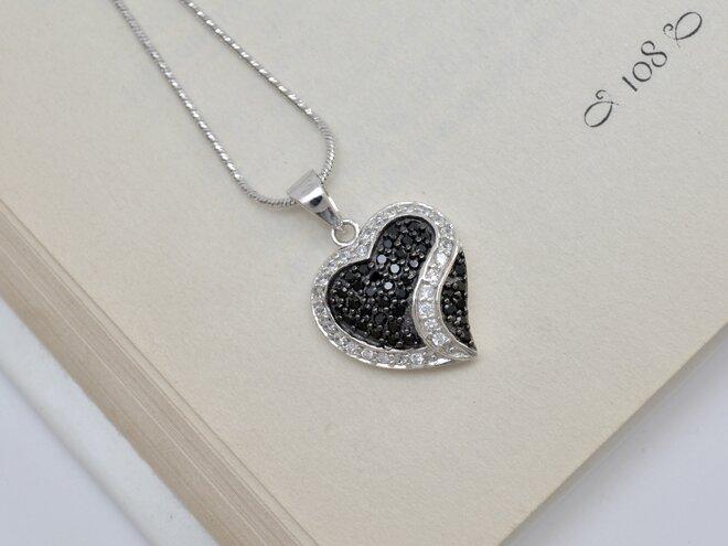 Hvězdné srdce