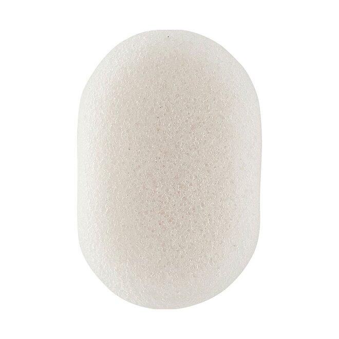 Konajková houba - ovál original