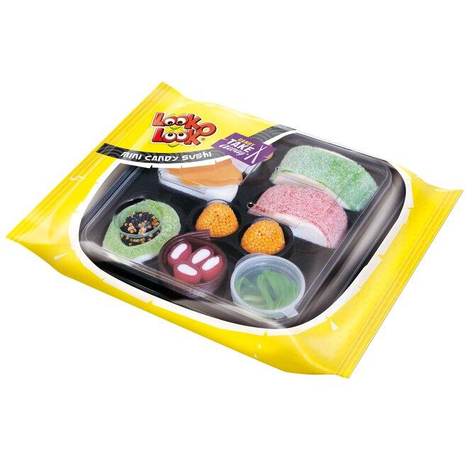 Sushi set malý, 100 g