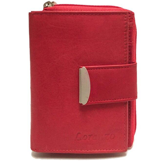 Dámská peněženka Loranzo 2