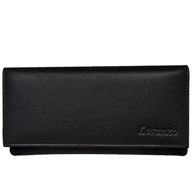 Dámská peněženka Loranzo 3
