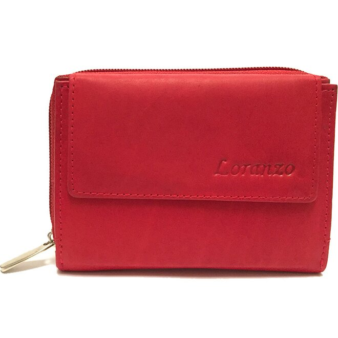 Dámská peněženka Loranzo