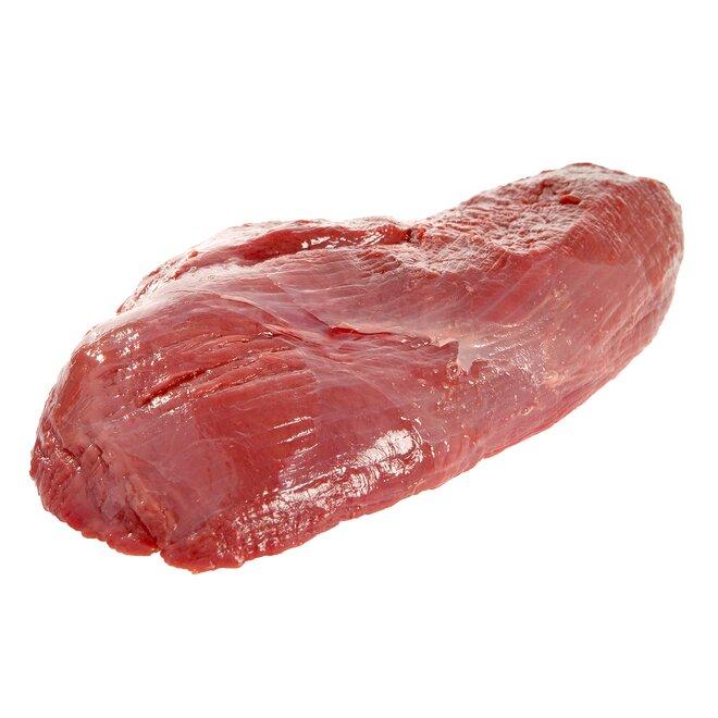 Jelení kýta bez kosti (1 kg)